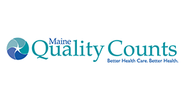 12-maine-quality-counts