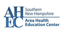 14-nh-area-health-education-center
