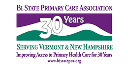 3-bistate-primary-care-association-3-28