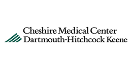 4-cheshire-medical-center