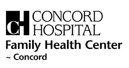 6-concord-hospital