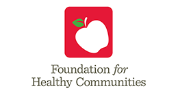 9-foundation-healthy-communities
