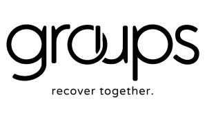 groups_logo_delivery-copy_page_7